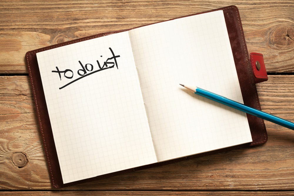 Captivating Why A To Do List Is Not Enough To Achieve Your Goals Regarding Writing Career Goals