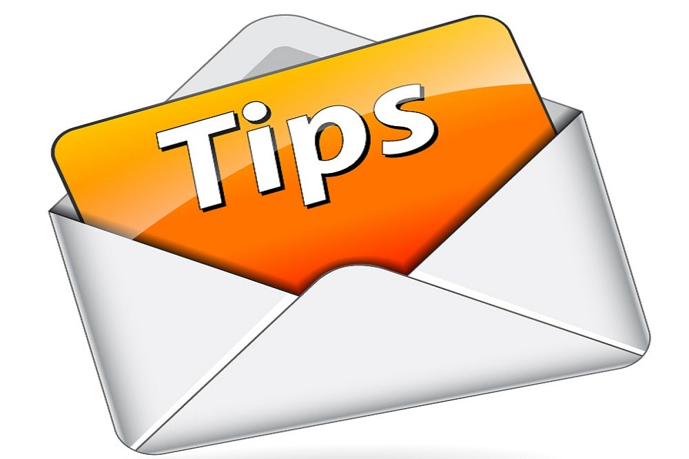 Tips to Construct an Effective Email signature
