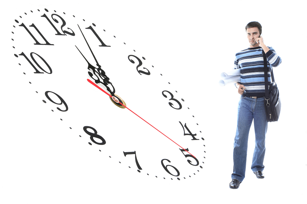 Student Time Management Tips to Take Control of your Workload